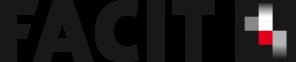 Logo_Facit