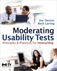Moderating_usability_tests