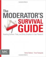 Moderators_guide