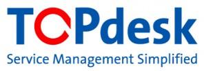 TOPdesk_Logo_