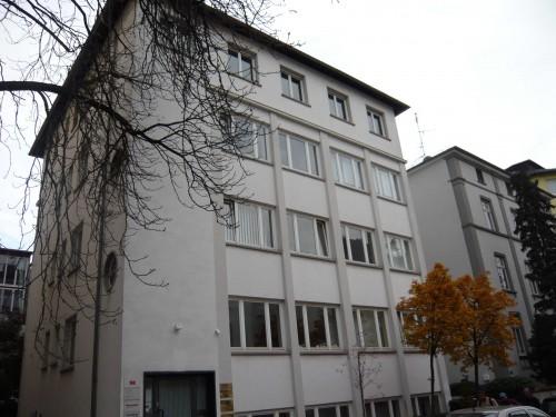 Neue _Büro_FFM