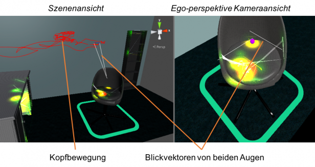 Eye_Tracking_Daten_in_3D