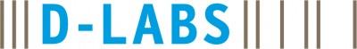 d-labs_logo