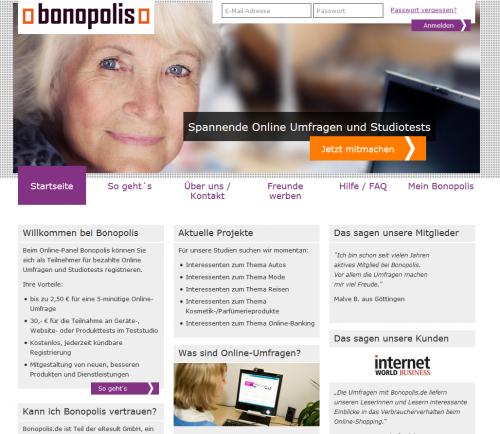 Bonopolis_2015