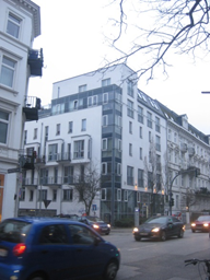 Standort_Elbchaussee
