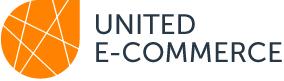 United_eCommerce
