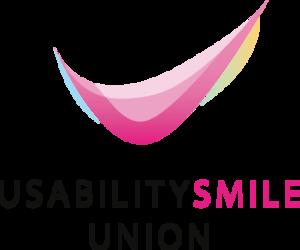 csm_usability_smile_union_logo