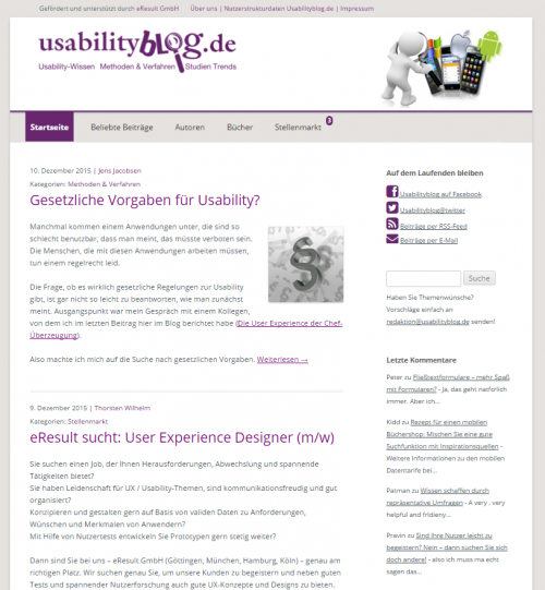 eResult_usability-Blog