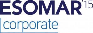 ESOMAR_Logo