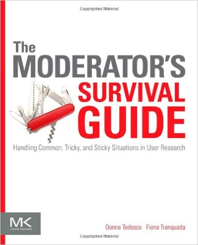 Moderators_Survival_Guide