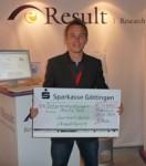 Prämierung-eResult-Contest-2009
