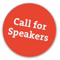 Call_for_Speakers