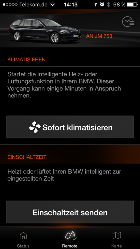 BMW_Connected_Drive_2