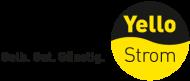 Logo der Firma Yello Strom