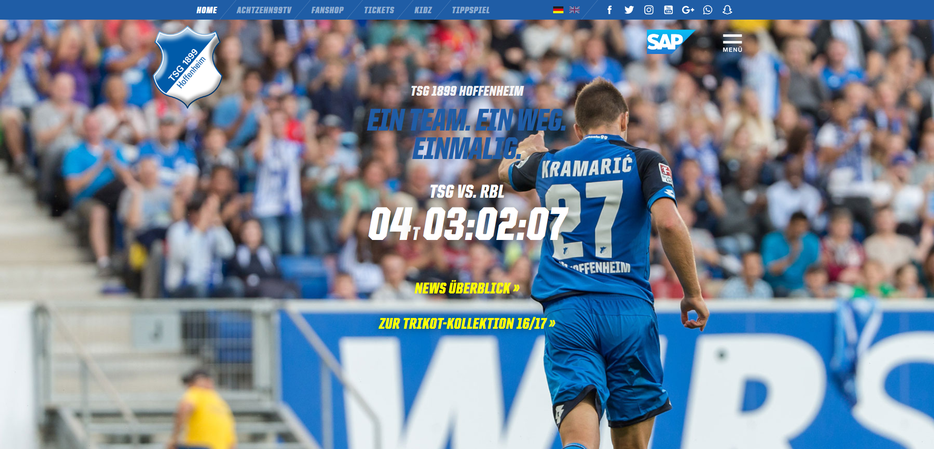Hoffenheim_Full-Screens