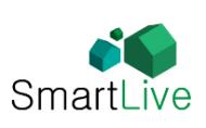 einstiegsbild_smartlive