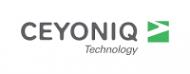 Logo Ceyoniq