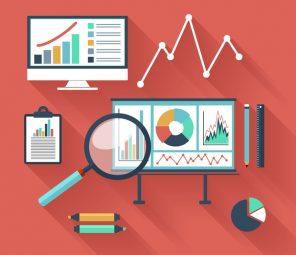 Analyse von realen Personendaten