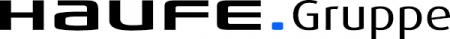 Logo der Haufe Gruppe