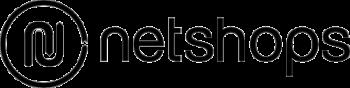 NetShops-Logo