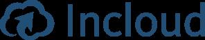 Logo_Incloud