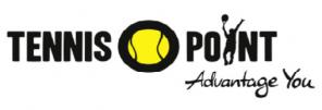 Logo Tennis-Point