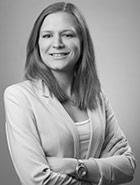 Portraitfoto: Kathrin Häring