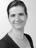 Portraitfoto: Katja Brand-Sassen