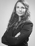 Portraitfoto: Nicole Müller