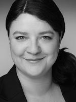 Portrait: Tatjana Balcke