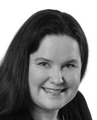 """Friederike Baum Inhaberin """"Webentwicklerin"""" (Hannover)"""