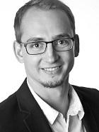 Portrait: Andreas Kramm