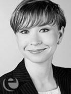 Portrait: Anna Metzger