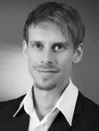 Portraitfoto: Bastian Linder
