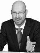 Portraitfoto: Bernd Lohmeyer