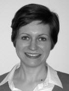 Portrait: Barbara Rögele