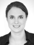 Portrait: Claudia Armbrüster