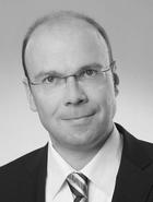 Portrait: Carsten Rehmann