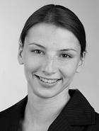 Portrait: Elske Ludewig