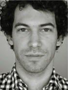 Portraitfoto: Fabian Stelzer