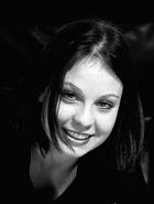 Portraitfoto: Ingrid Ottinger