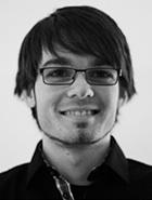 Johannes Dörr Inhaber (All Buttons Pressed UG (haftungsbeschränkt))