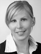 Portrait: Johanna Möller