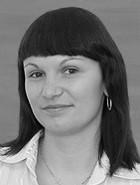 Portrait: Julia Pilz