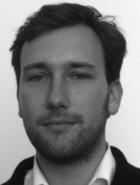 Portrait: Joachim Stalph