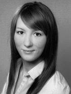 Portrait: Lilli Kächter