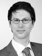 Portrait: Martin Beschnitt