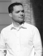Portrait: Michael Jahn