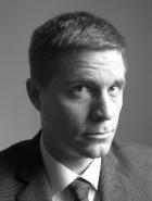 Portrait: Martin Ludwig