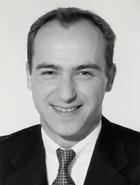 Portrait: Markus Mattscheck